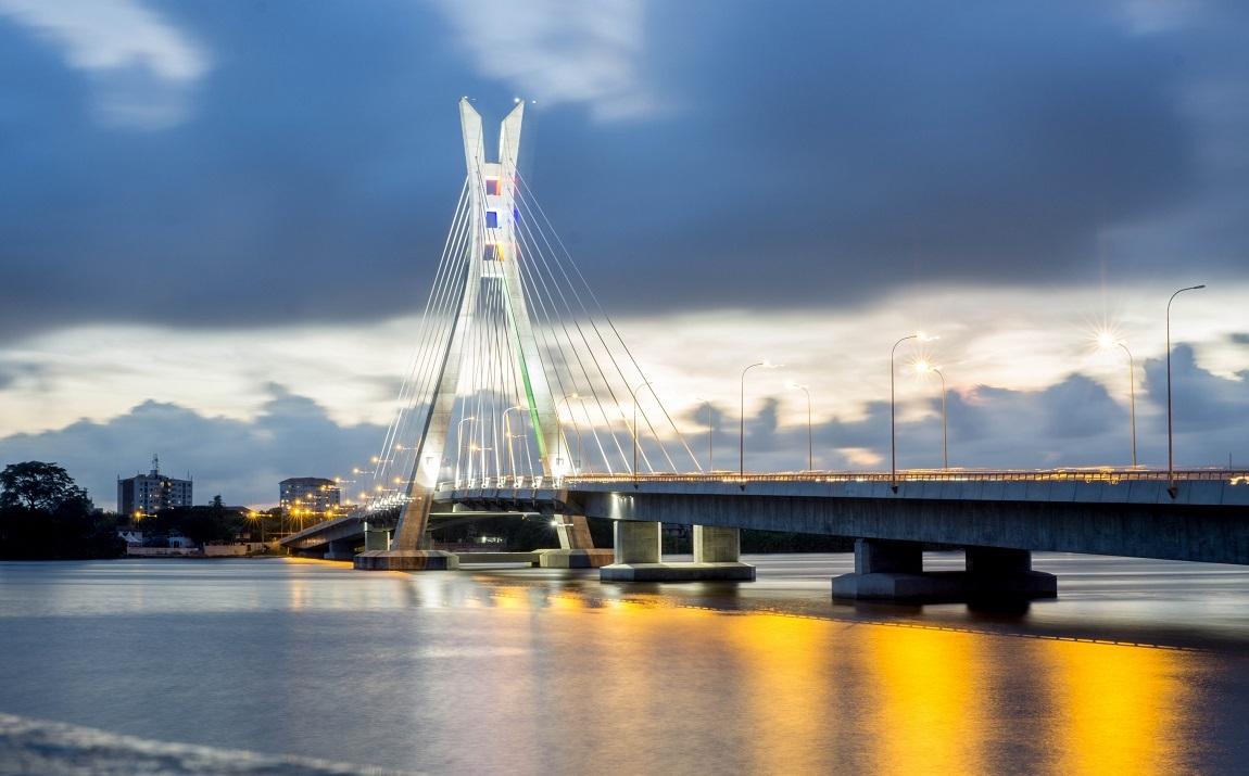 Lagos State, Nigeria