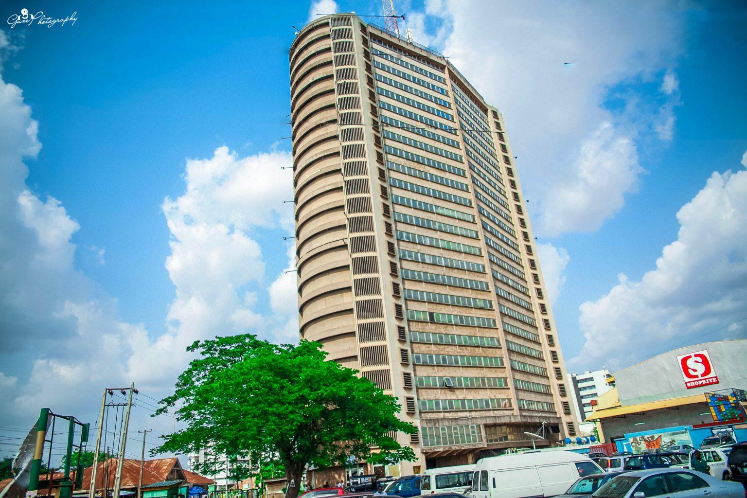 Oyo State, Nigeria